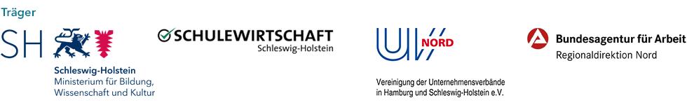 Berufswahlsiegel-Schleswig-Holstein-Traeger-2