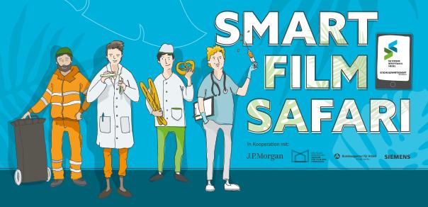 Home-News-SmartFilmSafari-2017-2018