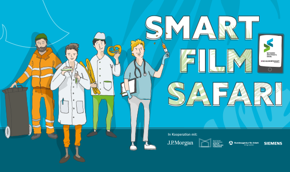 projekt-smartfilmsafari-295x175-144dpi