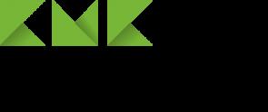 Berufswahl-SIEGEL-KMK-Logo-800px