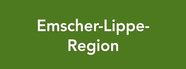 Berufswahl-SIEGEL-NRW-Emscher-Lippe-768x288
