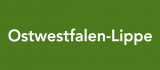 Berufswahl-SIEGEL-NRW-Ostwestfalen-Lippe-768x288