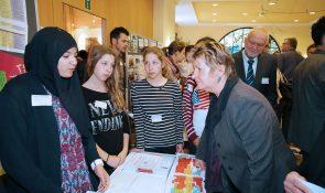 2. Kongress Der SIEGEL-Schulen NRW