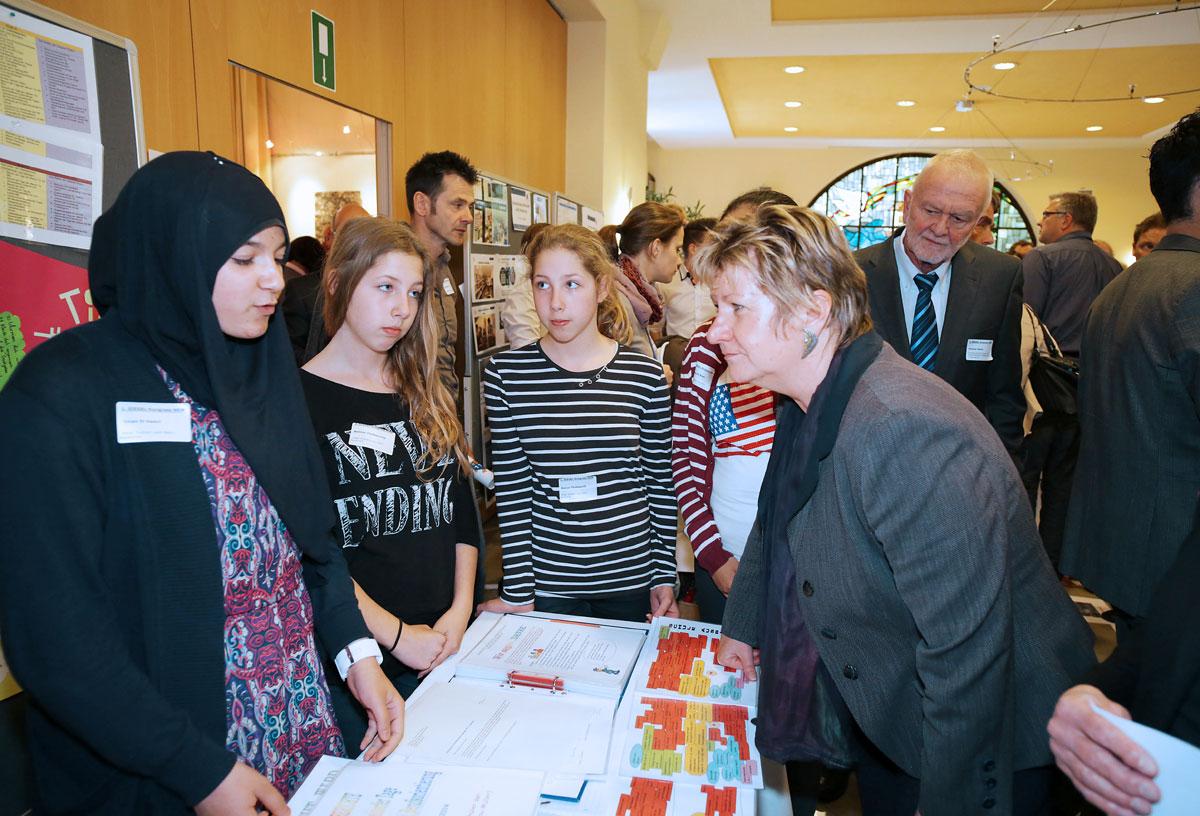 Kongress-Berufswahlsiegel-Schulen-NRW-2018