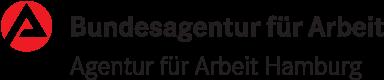 Berufswahl-SIEGEL-AA-Hamburg-Logo