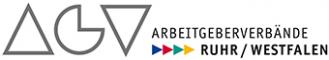 Berufswahl-SIEGEL-Arbeitgeberverbaende-Ruhr-Westfalen-Logo