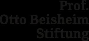 Berufswahl-SIEGEL-Beisheim-Stiftung-Logo