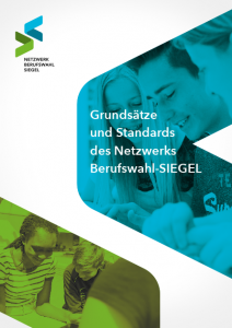 Berufswahl-SIEGEL-Grundsatzbroschuere-02-2018