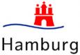Berufswahl-SIEGEL-Hamburg-Logo