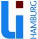 Berufswahl-SIEGEL-Li-Hamburg-Logo