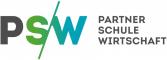 Berufswahl-SIEGEL-Partnerschule-Wirtschaft