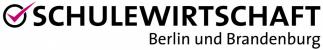 Berufswahl-SIEGEL-SCHULEWIRTSCHAFT-Berlin-Brandenburg