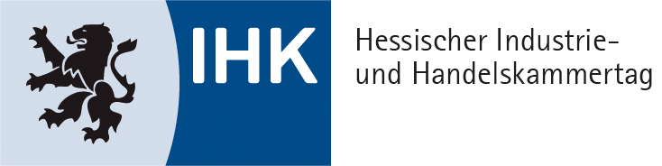 Hessen-Logo-HIHK