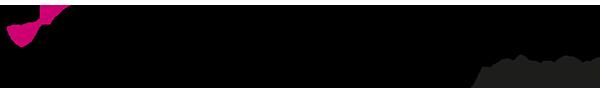 Hessen-Logo-Schulewirtschaft