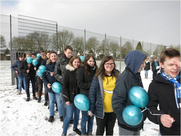 Berufswahl-SIEGEL-NRW-Loehne-Jahrgang-9
