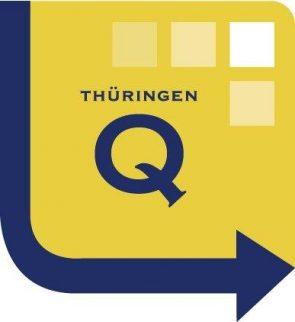 Schulewirtschaft-Thueringen-Q-Siegel