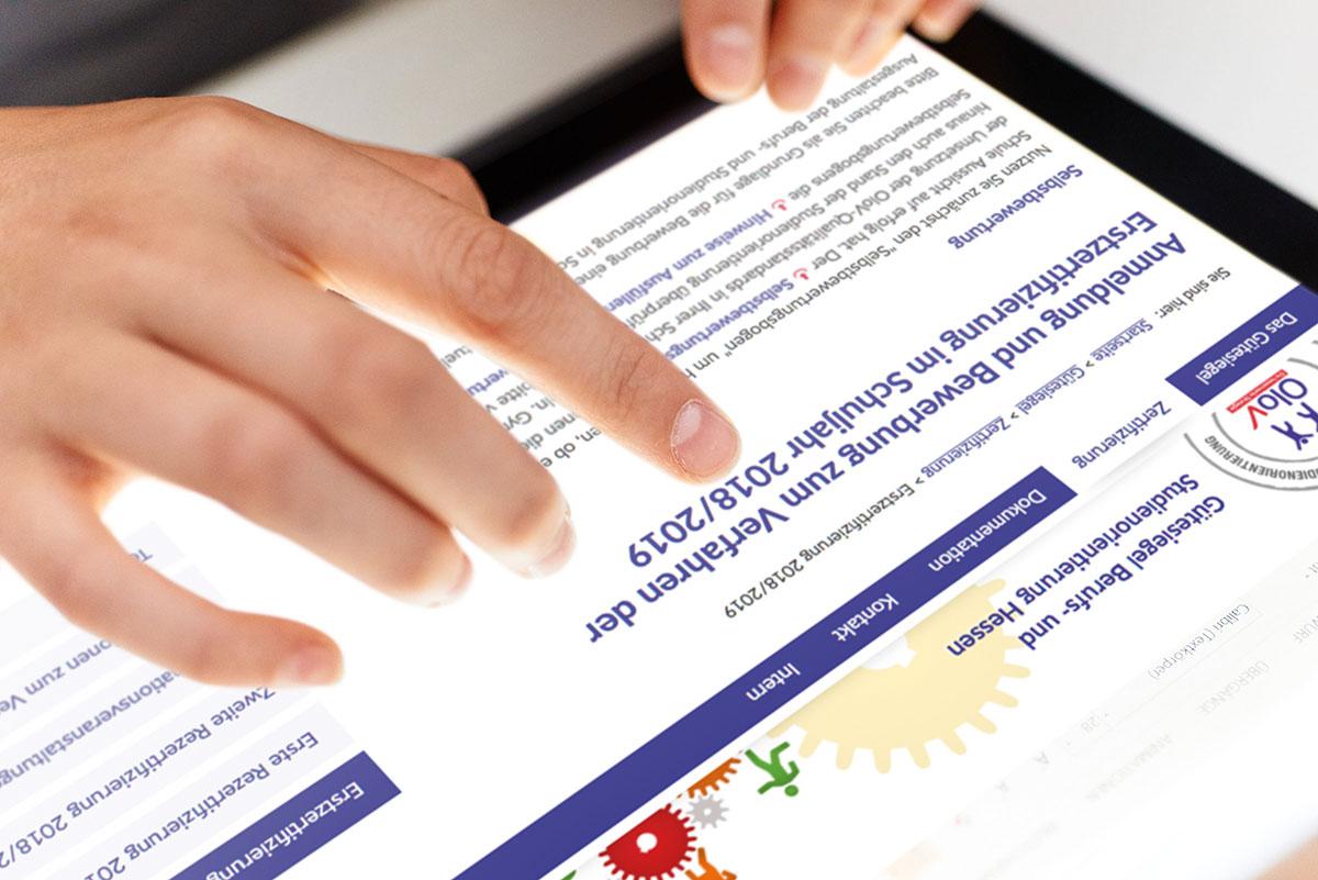 Berufswahl-SIEGEL-Hessen-digitales-Guetesiegel