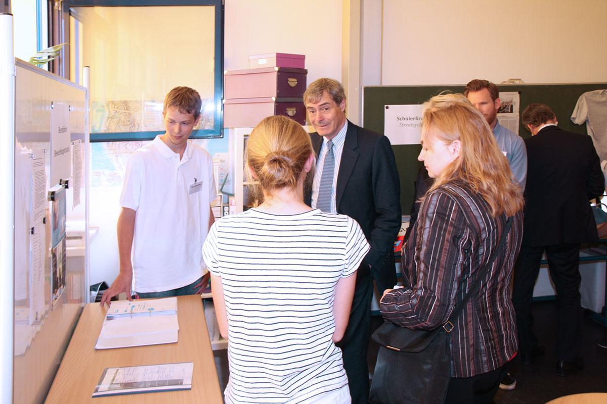 Berufswahl-SIEGEL-Kramer-Schulbesuch-NRW-2