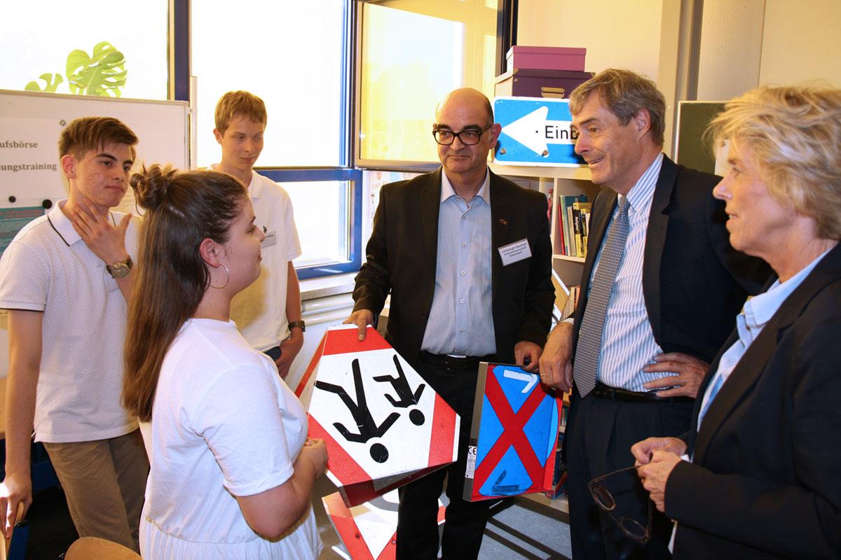 Berufswahl-SIEGEL-Kramer-Schulbesuch-NRW-3