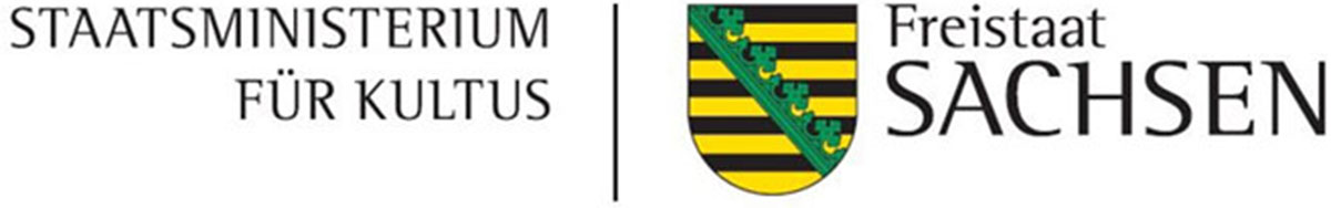 SMK-Sachsen-LOGO-BEARBEITET