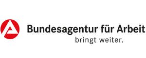 Berufswahl-SIEGEL-Logo-Home-Agentur-Arbeit