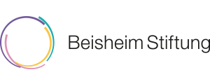 Berufswahl-SIEGEL-Logo-Home-Beisheim