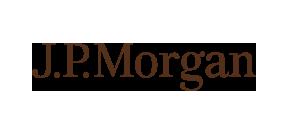 Berufswahl-SIEGEL-Logo-Home-JPMorgan