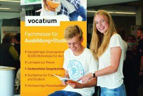 Berufswahl-SIEGEL-News-Vocatium