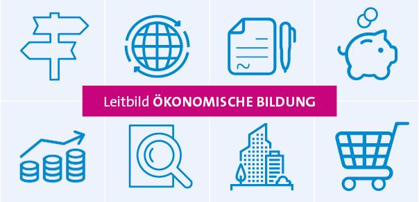 Ökonomische Bildung – Das Leitbild Von SCHULEWIRTSCHAFT