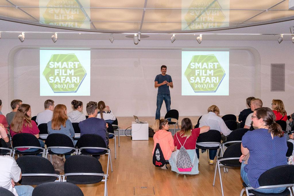 Berufswahl-SIEGEL-News-4.Netzwerktag-SmartFilmSafari-1