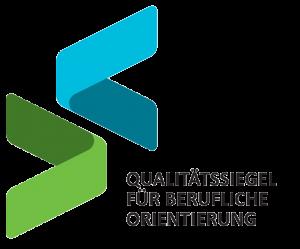 Sachsen-Logo-Qualitaetssiegel