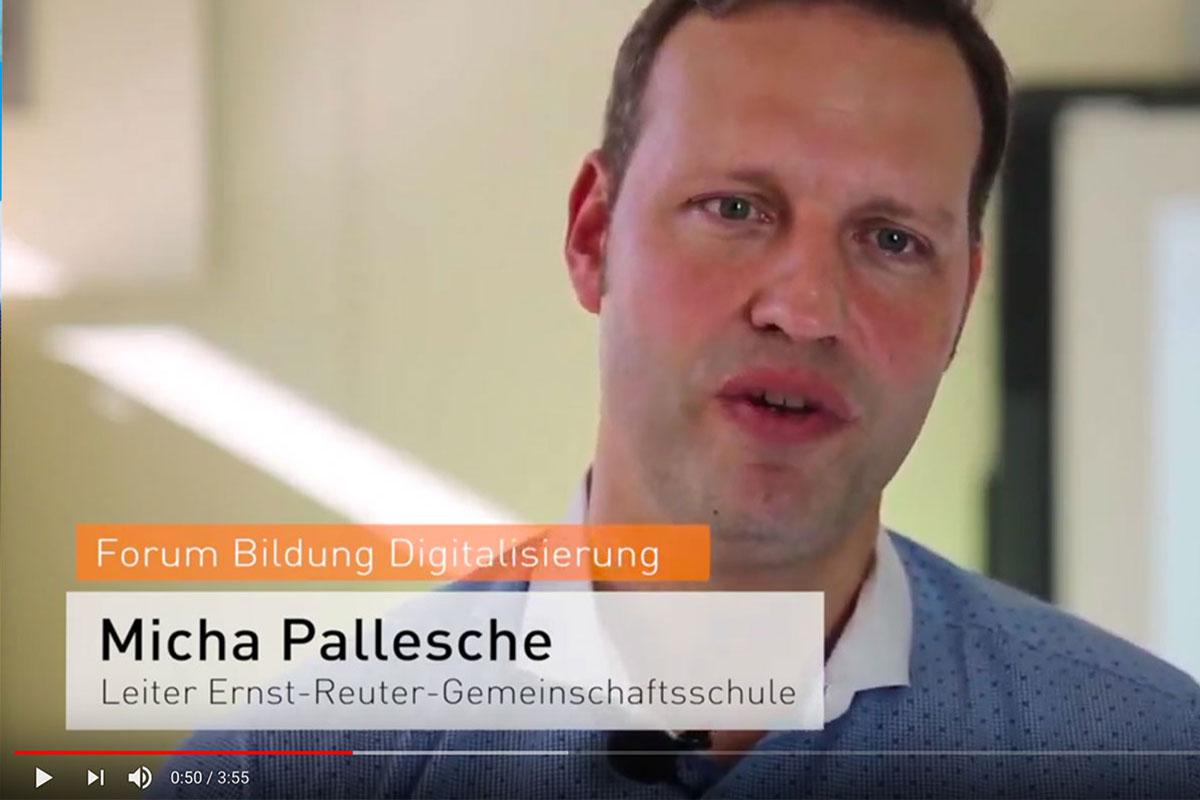Netzwerk-berufswahlsiegel-blog-digitale-schule-karlsruhe-1200x800