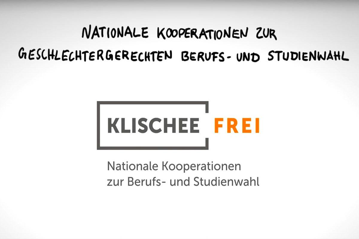 Netzwerk-berufswahlsiegel-blog-klischeefrei-screenshot