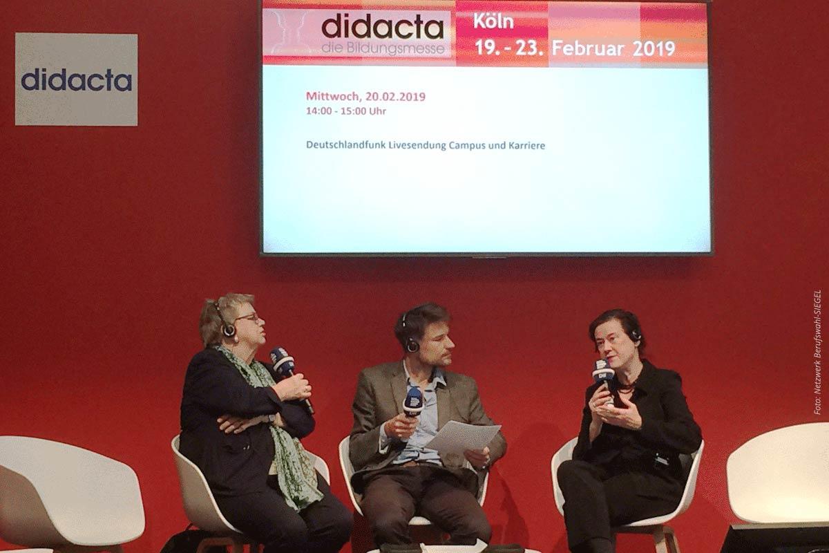 Netzwerk-berufswahlsiegel-Blog-didacta-diskussionsrunde-beitragsbild-1200x800
