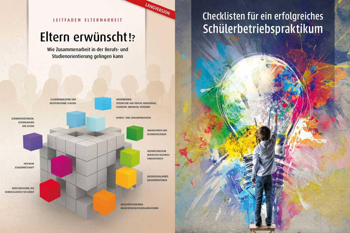 Netzwerk-berufswahlsiegel-Blog-Beitragsbild-Leitfaden-Checkliste-Elternarbeit