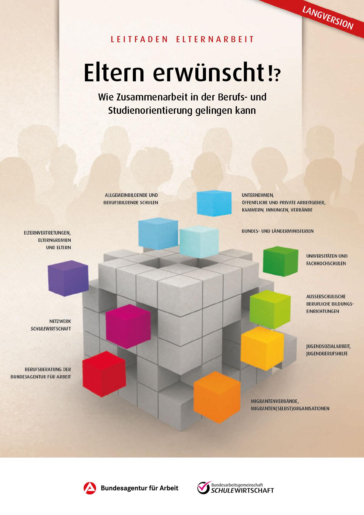 netzwerk-berufswahlsiegel-Blog-Leitfaden_Elternarbeit
