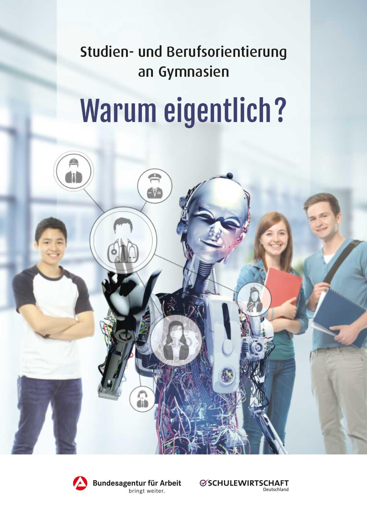 netzwerk-berufswahlsiegel-Schulewirtschaft-Orientierung-Gymnasien-Titel