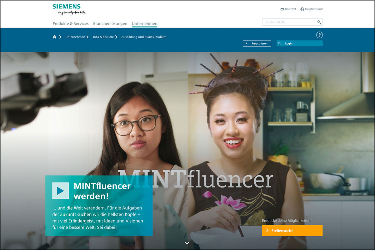 netzwerk-berufswahlsiegel-Blog-SIEMENS-Ausbildung-Technik-IT