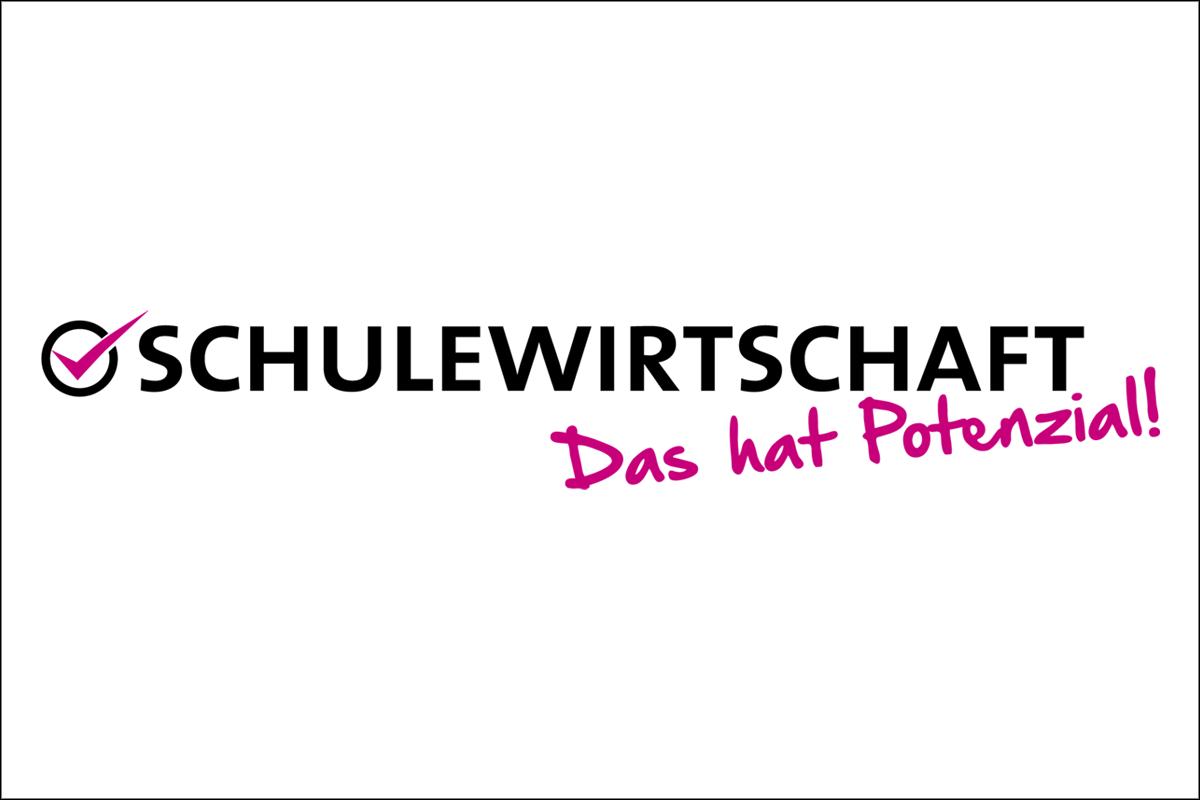 Netzwerk-berufswahlsiegel-Blog-Titel-logo-das-hat-potenzial