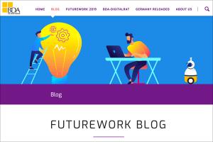 netzwerk-berufswahlsiegel-Blog-bda-futurework