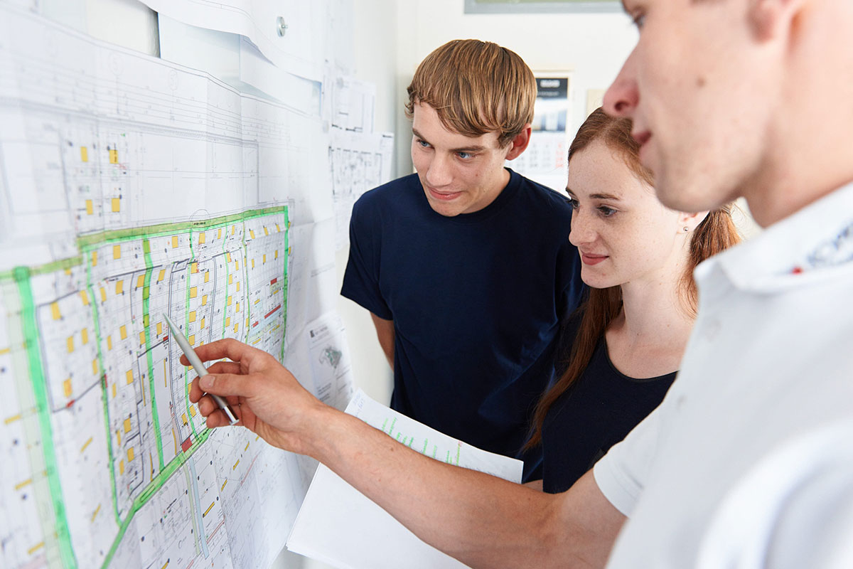 netzwerk-berufswahlsiegel-Blog-berufsausbildung-planung