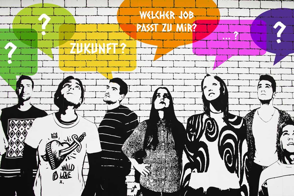 netzwerk-berufswahlsiegel-Blog-unbesetzte-ausbildung-collage