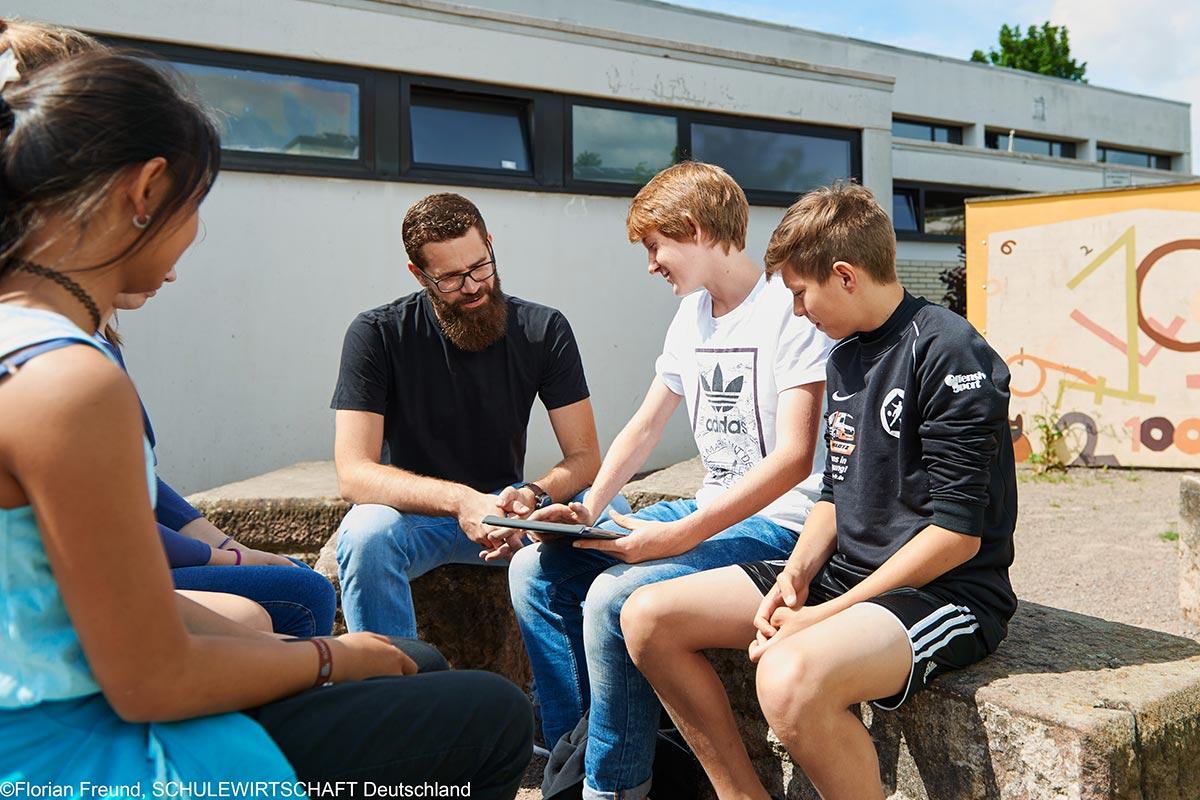 Netzwerk-berufswahlsiegel-Blog-Schueler-Lehrer-Berufsorientierung