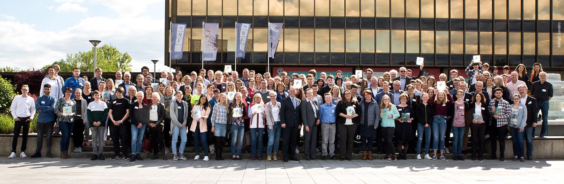 netzwerk-berufswahlsiegel-Blog-Siegel-Ostwestfalen-Lippe-Gesamt