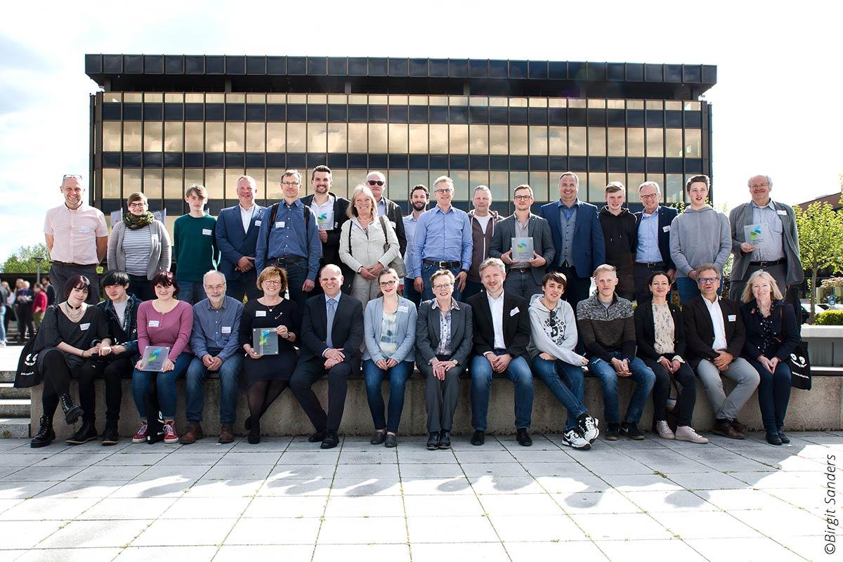 Netzwerk-berufswahlsiegel-Blog-Titel-Siegel-Ostwestfalen-Lippe