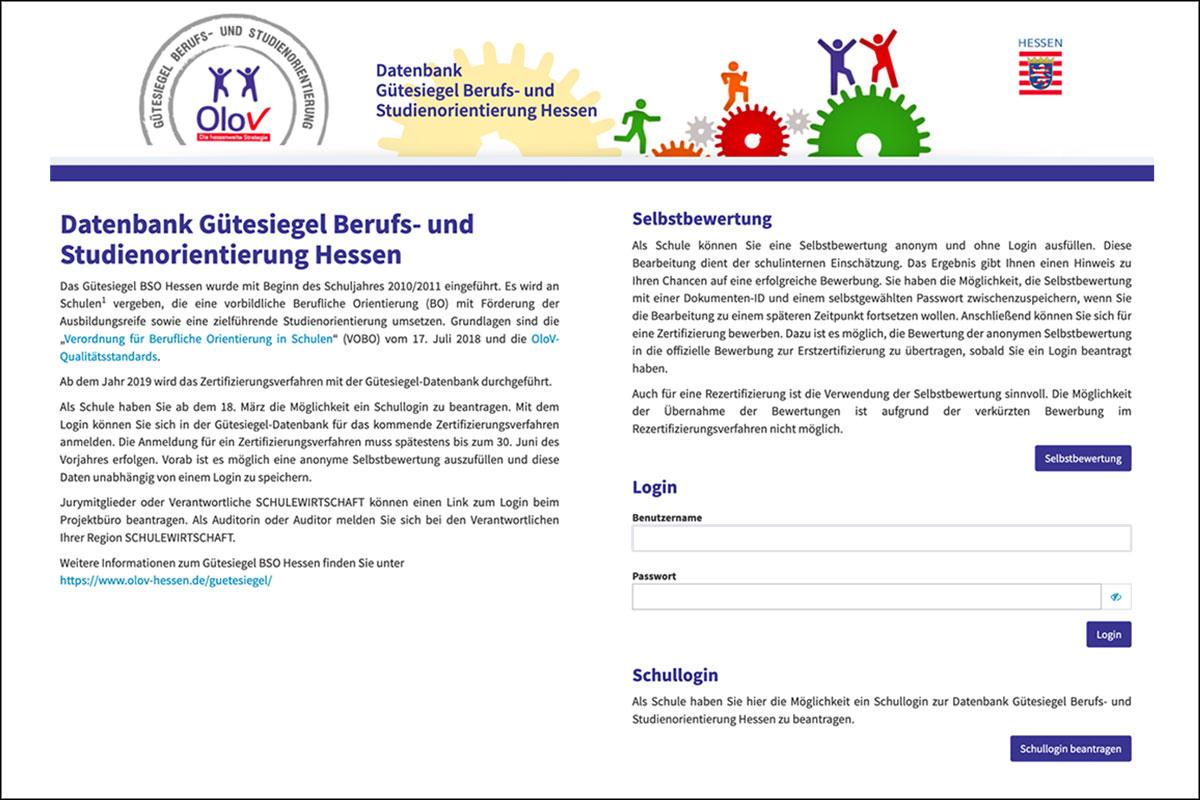 Netzwerk-berufswahlsiegel-Blog-hessen-Guetesiegel-online-datenbank