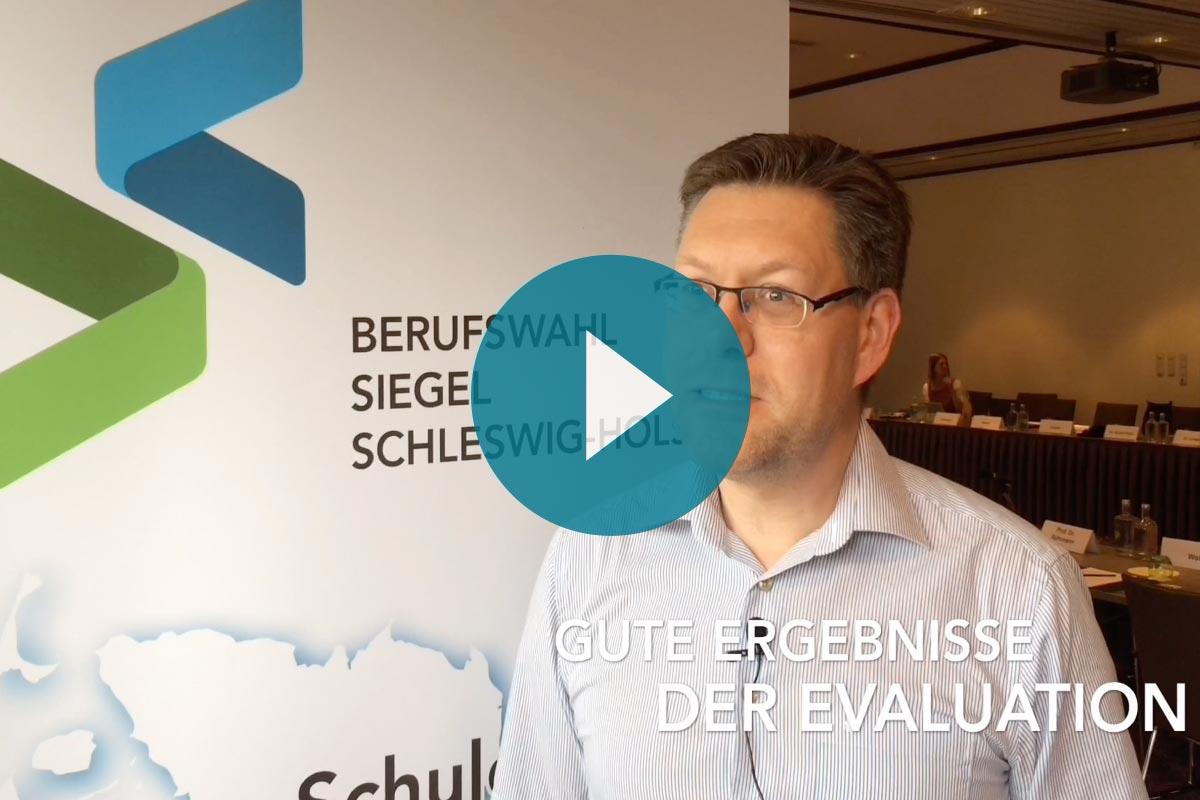 Netzwerk-berufswahlsiegel-Blog-Beitragsbild-Interview-thorsten-buehrmann