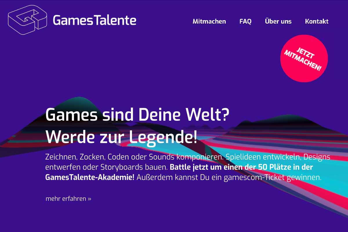 Netzwerk-berufswahlsiegel-Blog-Games-Talente