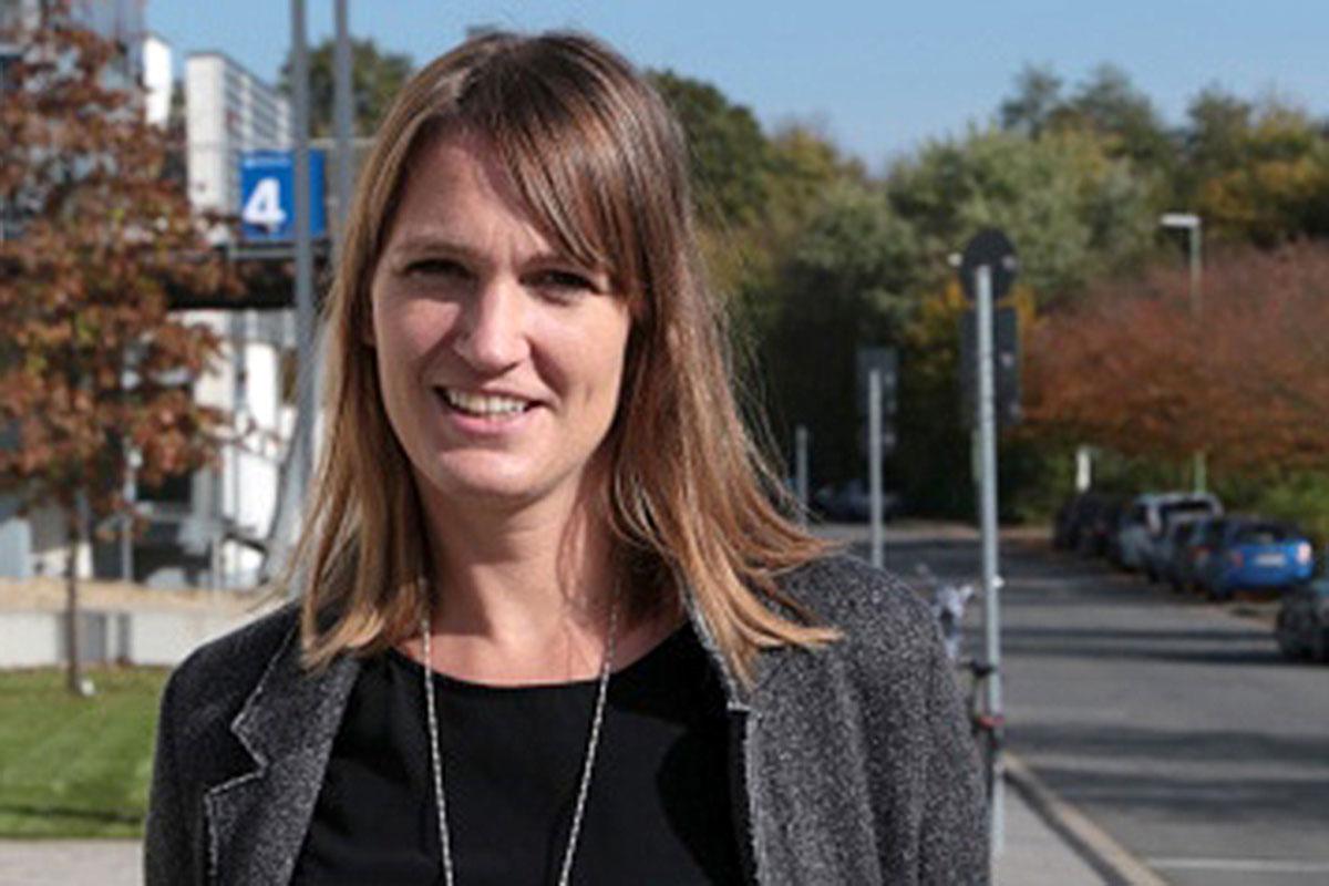 netzwerk-berufswahlsiegel-Blog-Julia-Schuetz