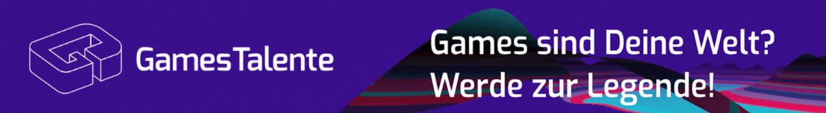 netzwerk-berufswahlsiegel-Header-Games-Talente-1200x800